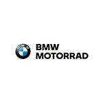 bmw logo 150x150 2 rivi positive