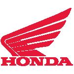 honda logo 150x150 1