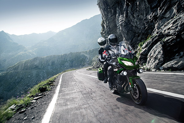 21MY Versys 650 GN1 ACT 3