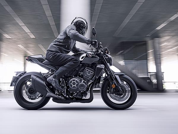 CB1000R Black Edition 21YM 3 R381 016