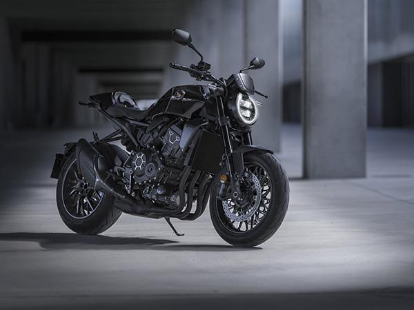 CB1000R Black Edition 21YM 3 R381 020