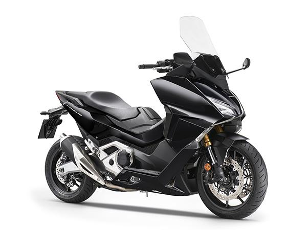 Forza 750 21YM 1 NHB01 02