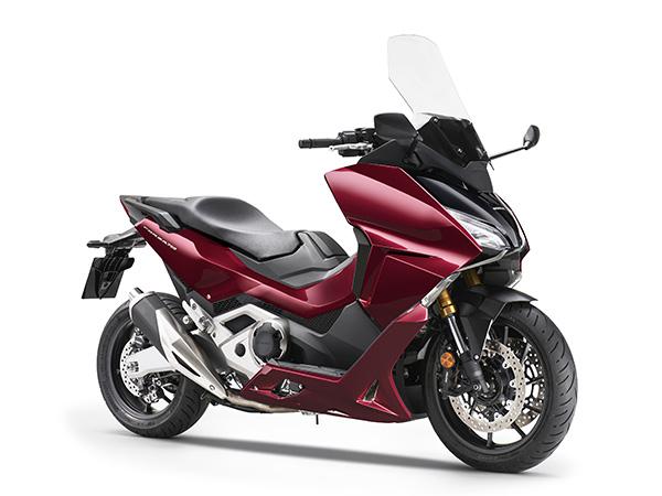 Forza 750 21YM 3 R381 02