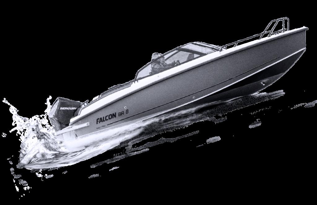 Kauden avaus laitteet mp vene