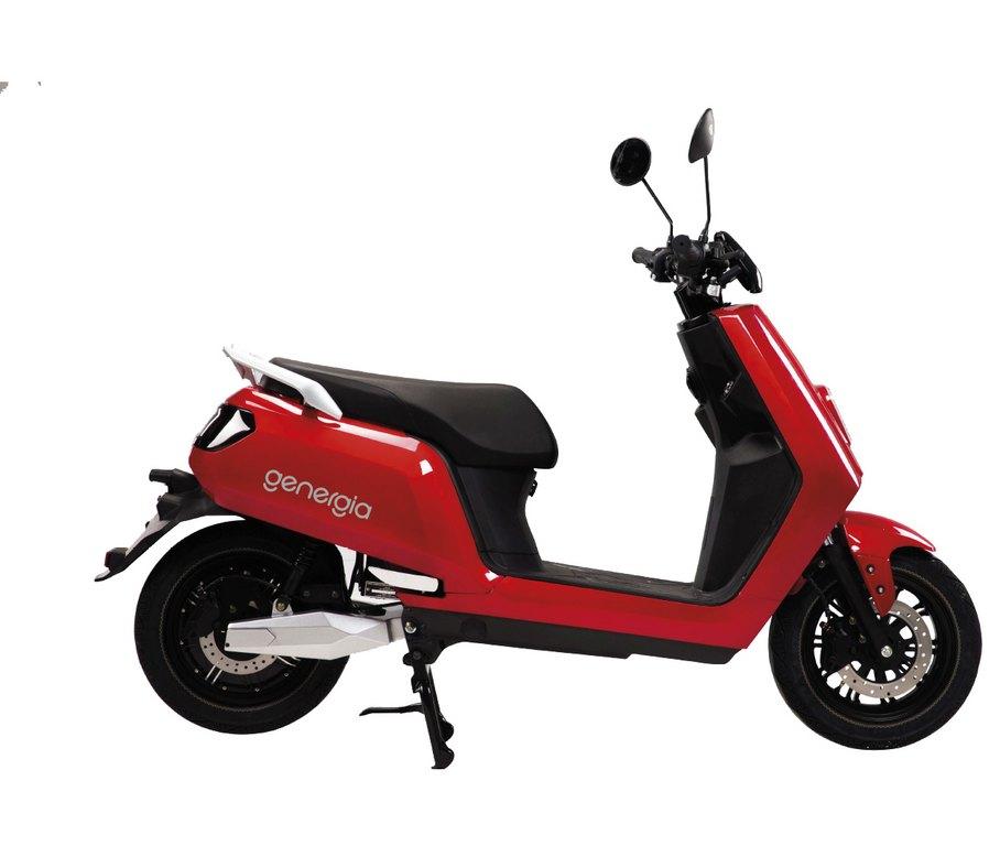 LX05 punainenOikea