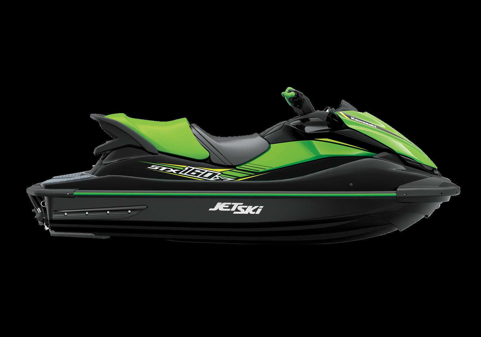2020 STX 160X BK1 STU 3.001