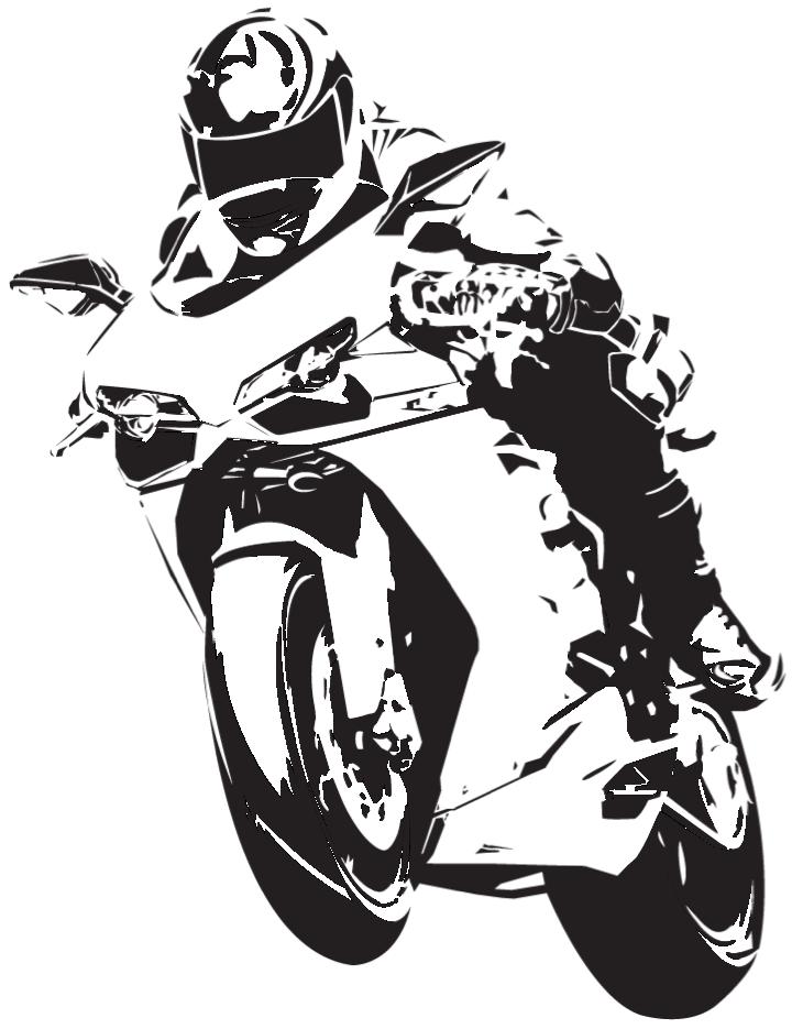 motorcycle helmet honda sport bike bicycle sport bike cliparts 6509ec1efc9d323860e444b89ea77631