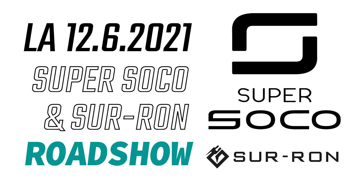 supersoco roadshow 1200x628 1