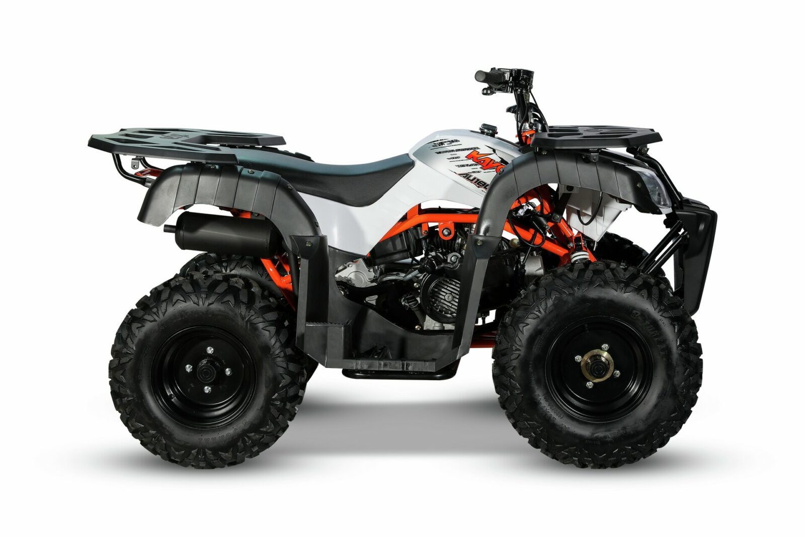 KAYO AU180 ATV 01939 1920