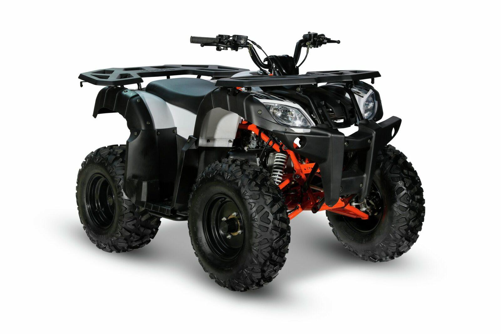 KAYO AU180 ATV 01942 1920