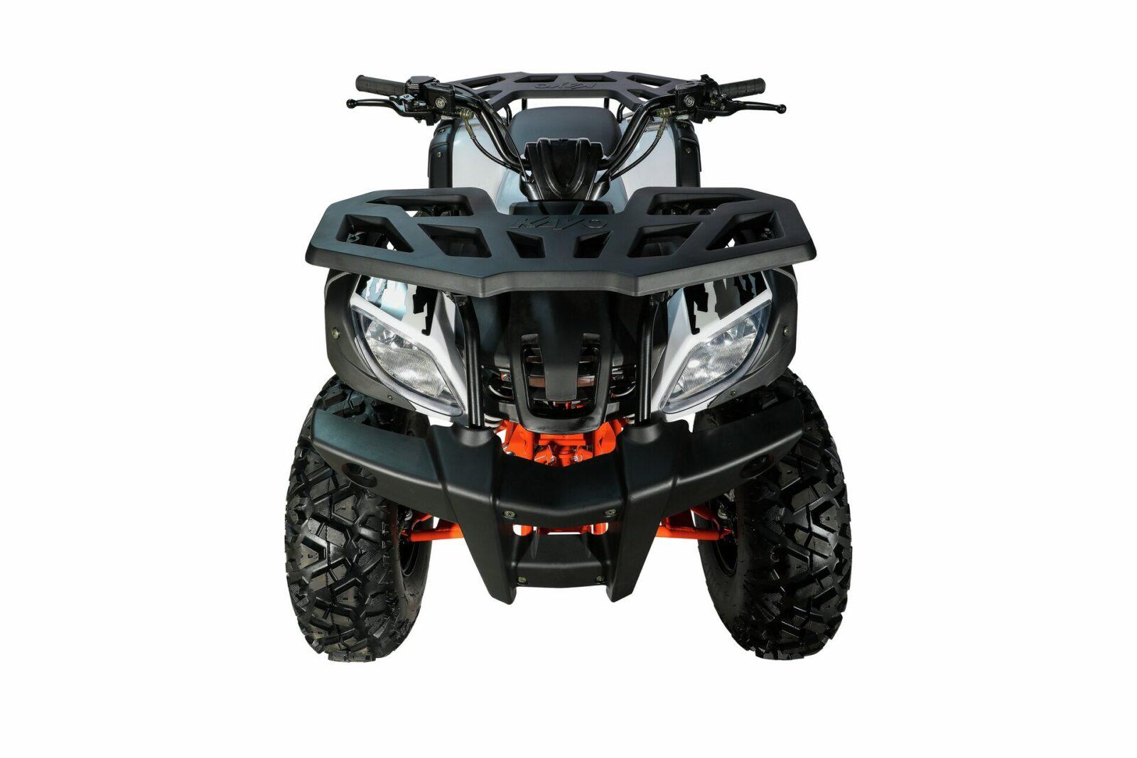 KAYO AU180 ATV 01945 1920