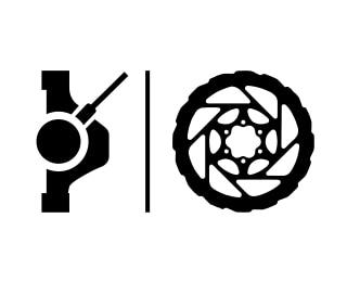 fantic ikoni shimano acera