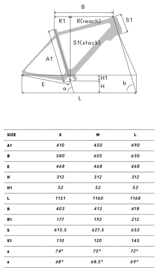 Fantic integra xf2 mitat 540x926 1