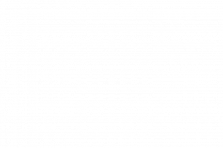 SUZUKI AN400A  2018