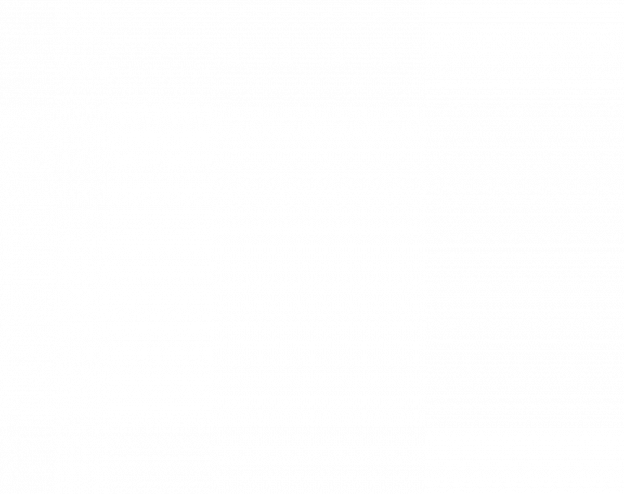 CFMoto C Force 450 EFI 2020