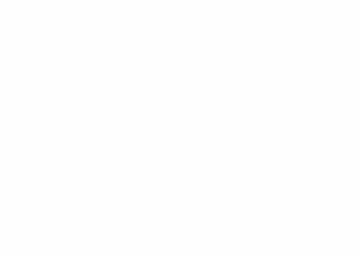 DERBI  SENDA X-TREME 50 SM 2018