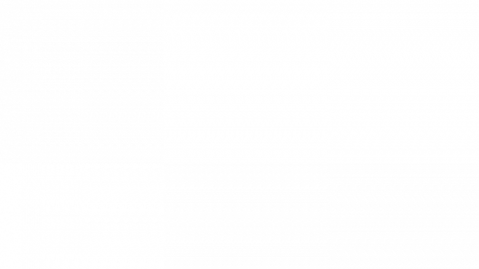 Yamaha Neo's 4 2018