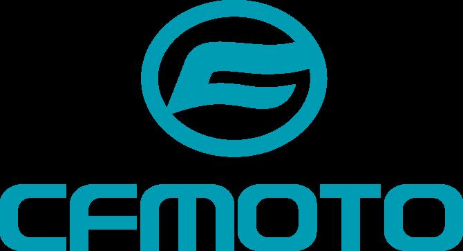 CFMoto mönkijät ovat hinta-/laatusuhteeltaan ylivoimaisia mönkijöitä ja  kaikki mallit on saatavana T1A/T3A ja T1B/T3B malleina eli niillä voi ajaa  ...
