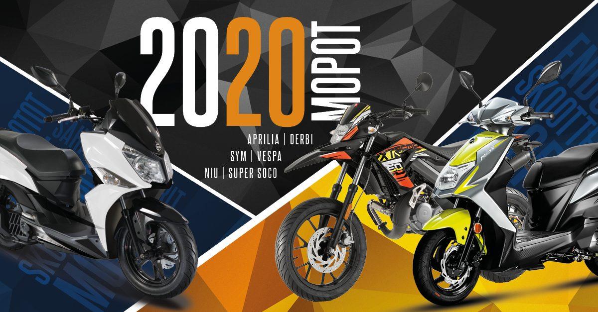 2020 mopo uutuudet BLOG 12x627