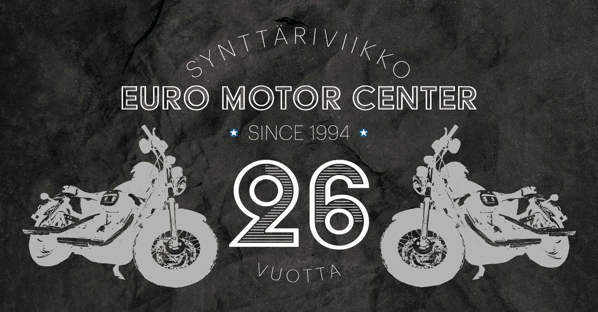 Euro Motor venter 26 1200x628
