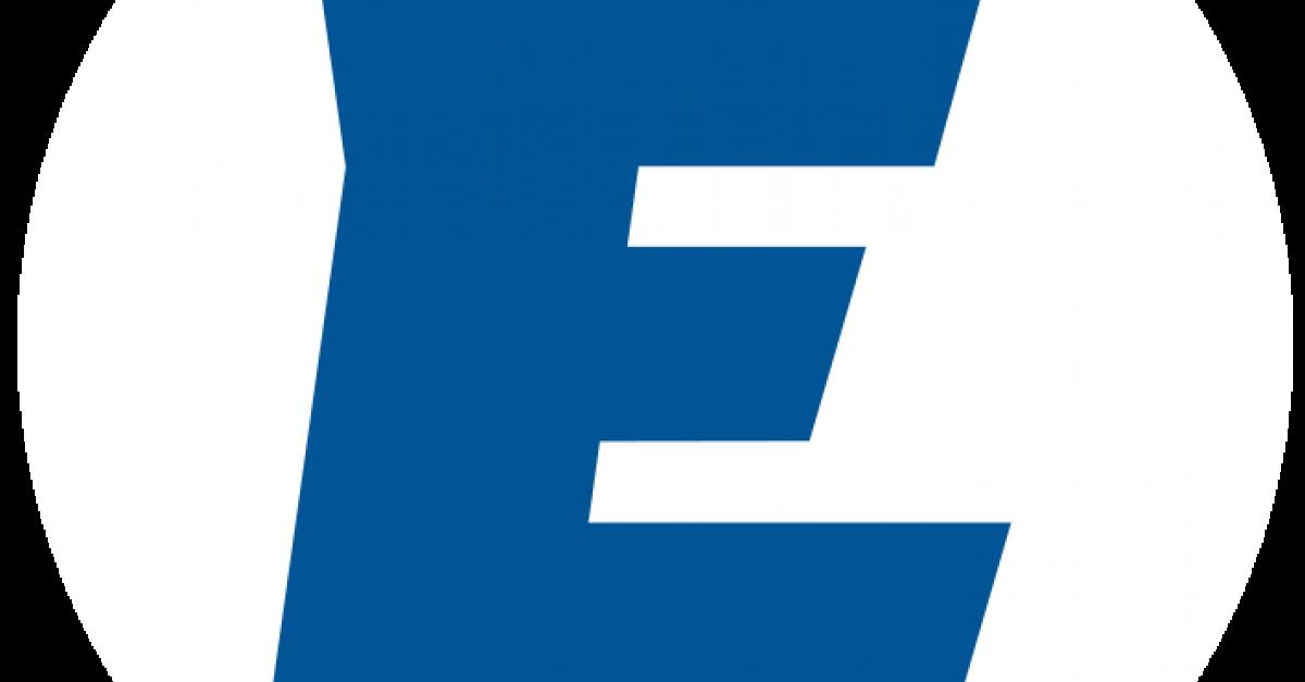 e-logo-sin-ymp