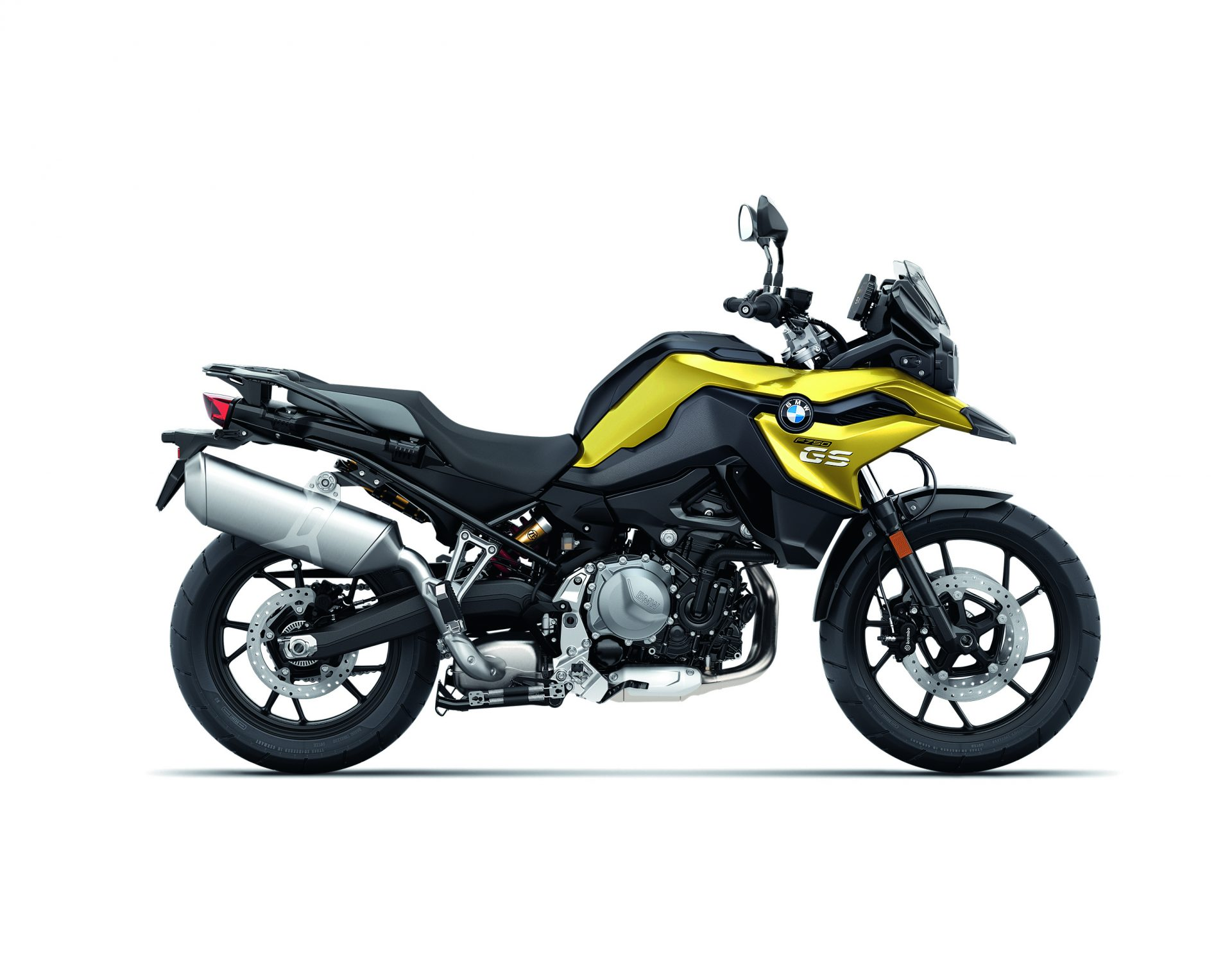 bmw f 750 gs 2019 adventure bmw moottoripy r t euro. Black Bedroom Furniture Sets. Home Design Ideas